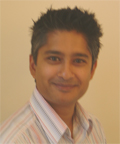 Our Practitioners. anand acupuncturist