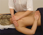 Therapies . deep_tissue_massage_treatment