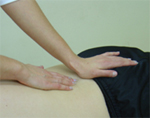 Therapies . osteopathic_treatment